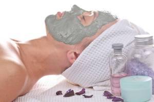 ciekawe informacje o kosmetyczkach
