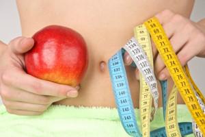 Ogół problemów otyłości oraz jej leczenia
